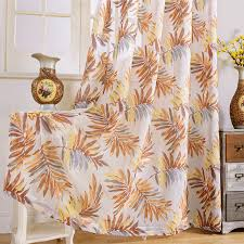 Walmart Canada Kitchen Curtains by Bedroom Comforters At Walmart Comforter Sets Walmart Canada