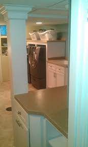 Mid Continent Cabinets Specifications by Dining U0026 Kitchen Dura Supreme Cabinets Schrock Cabinets Menards