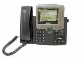 Cisco CP-7970G 7970G SCCP 8 Button (Line) VoIP Color LCD Touch ... 1 Basic Voip Lab With Two Ephone For Upcoming Experiments Cisco 7961g Cp7961g Ip Business Desktop Display Telephone Cp7937g Unified Conference Station Phone Ebay Phone 7841 4 Line Gigabit Multiplatform Voip Home Lab Part 151 Open Vswitch Cfiguration Phones Voys Implementing Support In An Enterprise Network Cp7940g Ip 7940 Series Office Voip Factory Reset W Hosted 7961 Cp7961gge Cp Plantronics Cs55 Spa525g2 5line Spa509g 12line Hd Voice Pa100na Power Supply