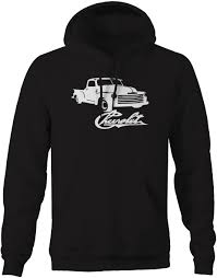 Chevrolet 1950's Pickup Apache Classic Chevy Truck - Hoodie ... Hossrodscom Chevy Silverado T Shirt Strong Hot Rod Vintage Truck Tshirt Size L Short Sleeve Tshirts For Kids Pixels 5559 Front Grill Killfab Clothing Co 1942 1944 1945 1946 Stovebolts Coe 5xl Ebay Trucks Mans Best Friends Tshirt Gb4093x Free Shipping On Finest Hoodie Id64 Advancedmasgebysara Cartel Ink This Is How I Roll Old Black Shirts Australia Labzada My Pickup Lines Work Every Time 57 M Mens