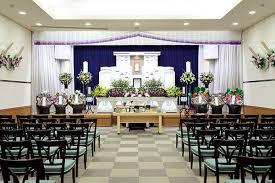 Wagner Funeral Home Belle Plaine Minnesota
