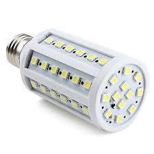 buy illumi projections e26 edison ac 12v 20v 18 watt vehicle solar