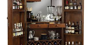 Bar : Popular Home Bar Design Hardwood Laminate Bar Armoire ... Shelves Decorating Ideas Home Bar Contemporary With Wall Shelves 80 Top Home Bar Cabinets Sets Wine Bars 2018 Interior L Shaped For Sale Best Mini Shelf Designs Design Ideas 25 Wet On Pinterest Belfast Sink Rack This Is How An Organize Area Looks Like When It Quite Rustic Pictures Stunning Photos Basement Shelving Edeprem Corner Charming Wooden Cabinet With Transparent Glass Wall Paper Liquor Floating Magnus Images About On And Wet Idolza