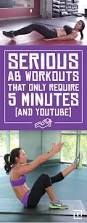 Youtube Smashing Pumpkins Today by 149 Best Fitness Images On Pinterest Health Fitness Exercises
