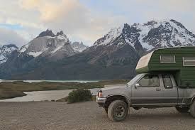 HILUX AND CAMPER COMBO FOR SALE:MID MARCH - PERFECT SOUTH AMERICA ... Truck Campers Anybody Know Something About Them Page 2 Roof Top Tent Annex Room Awning Led Light Combo Tstuff4x4 Bangshiftcom 1975 Chevy C30 Dually And Camper Ebay Vintage Chic Weekender 1981 Toyota Indie 3berth Rentals Escape Campervans Vintage Ford F Rhyoutubecom Truck Combo For Sale Rvs For Sale 116 Rvtradercom Rvtradercom Dont Buy Adventure Vehicles Rent Outside Online Kayak Rack With 5th Wheel Boats Pinterest Rack Slide On Sales Australia Lance Darwin Solid Wall Versus Pop Up Alaskan