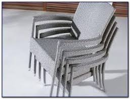 Stackable Sling Back Patio Chairs by Stackable Sling Back Patio Chairs Patios Home Decorating Ideas