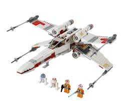 Lego X Wing Stand by Top 10 Lego Star Wars Sets 2017 May The Pieces Be With You