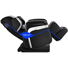 buy medical massage chair dr fuji cyber relax 4600b massage chair