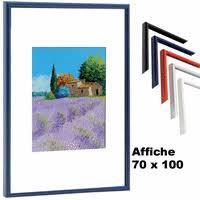 cadre déco 70 x 100 cm comparer les prix de cadre déco 70 x