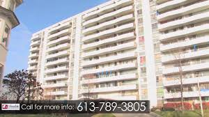 Ottawa Apartment - Urbandale - 111 Wurtemburg - YouTube Rent At Lakeview Apartments In Ottawa Ontario In For District Realty Dtown Luxury 341 Maclaren Executive Apts Fresh One Bedroom Apartment Home Design New Best On 198 Macy Blvd Sandy Hill 353 Friel St Basement For Style Tips Riverside Towers Osgoode Properties Short Term Rentals 1725 Riverside Drive Rental Rentseekerca Liv 207 Bell N On K1r 7e1 Andrex Find An Apartment