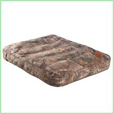 Arlee Home Fashions Dog Bed by Carhartt Dog Bed Review The Best Of Bed And Bath Ideas Hash