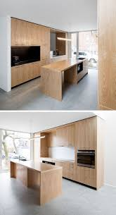 kitchen island lighting idea use one light instead of
