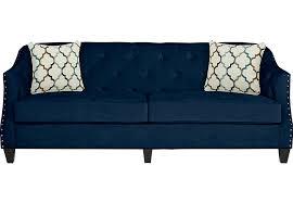 sofia vergara sofa sofia vergara monaco court oyster sofa sofas