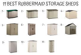 Rubbermaid Slim Jim Storage Shed Instructions by 100 Rubbermaid Gable Storage Shed Resin Storage Sheds