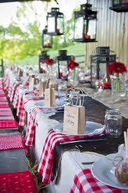 Elegant Backyard Bbq Wedding Ideas On A Budget And Yard Design Modern