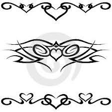 Items Tattoo And Ideas