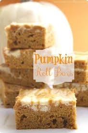 Can Guinea Pigs Eat Cooked Pumpkin Seeds by 124 Best Food Fall Foods Images On Pinterest Pumpkin Dessert