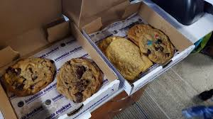 Insomnia Cookies (@insomniacookies) | Twitter Jcpenney Printable Coupon Code My Experience With Hempfusion Coupon Code 2019 20 Off Herb Approach Coupons Promo Discount Codes Wethriftcom Xtendlife Promo Codes Vitguide 15 Minute Insomnia Relief Sound Healing Personalized Recorded Session King Kush World Review Cadian Online Cookies Kids Wwwcarrentalscom House Cannada Express Ms Fields Free Shipping 50 Off 150 Green Roads And Cbd Oil