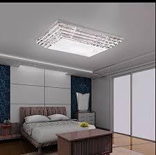 előzetesen elherdál kövület led schlafzimmer le