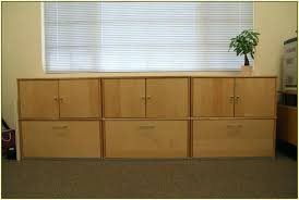 Under Desk File Cabinet Wood by Articles With Ikea Under Desk Filing Cabinet Tag Ikea Office