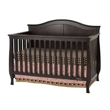 Child Craft Camden Dresser White by Child Craft Camden 4 In 1 Convertible Crib Jamocha Target