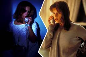 Halloween Resurrection Cast by Horror U0027s Most Iconic Final Laurie Strode Or Sidney Prescott