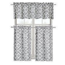 Amazon Kitchen Window Curtains by Kitchen Curtains And Valances Amazon Com