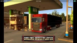 Euro Truck Driver - New Game For Android & IOS — Steemit Offroad Truck Driver Usa Driving Transport Simulator 2018 Army Revenue Download Timates Google Play Store New Cargo 18 Game Android Games In App Mobile Appgamescom Freegame 3d For Ios Trucker Forum Trucking Off Road Garbage 1mobilecom Big City Rigs Buy And Download On Mersgate Real Android Heavy Free Of Version M Smart The Best Driving Games