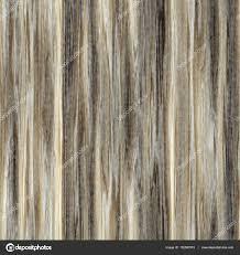 Vieja textura de madera Fondo transparente Pared madera gris