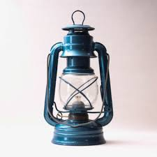 Antique Kerosene Lanterns Value by Shop Dietz Lanterns On Wanelo