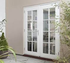 Masonite Patio Doors With Mini Blinds by Masonite French Patio Doors Johnson Patios Design Ideas