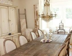 ChairCountry Dining Tables Wonderful Country Table And Chairs French Room