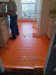 Ditra Xl Schluter Tile Underlayment by The World U0027s Best Photos Of Ditra Flickr Hive Mind