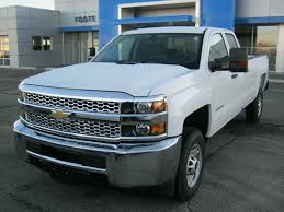 Monmouth - All 2019 Chevrolet Silverado 2500HD Vehicles For Sale Wheeler Used Chevrolet Silverado 2500hd Vehicles For Sale Glasgow 1500 Middleton 2018 Gmc Sierra Walterboro Off Road 4x4 Trd Four Wheel Drive Mud Truck Jeep Scout Smyrna Delaware Used Cars At Willis Buick Bad Axe Hazle Township All 2019 3500hd Luxury Car 4 Pictures Hemmings Find Of The Day 1950 Willys 473 4wd Picku Daily Campton