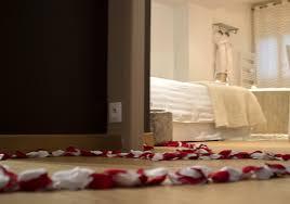 chambre hotel romantique feuillette chambre d hôtel romantique lyon le gourguillon