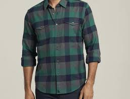 Untuckit Shirts Yakisoba Noodles Coupons Porter Airlines Promo Code Canada Linux Academy Promo Code 2019 Way Untuckit Design Your Own Shirt Gift Card Hp Ink Coupon 20 Off Double Inks Coupons Lowes 10 Coupon Usps Pimsleur Codes Consignment Fniture Stores In Orange County California