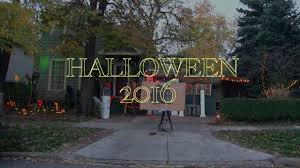 Vienna Halloween Parade 2014 by Tonawanda Halloween 2016 Youtube