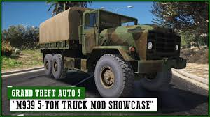 M939 5 Ton Truck | GTA 5 PC Mod Showcase. - YouTube Mint 1991 Military M923a2 5 Ton 6 Cyl Diesel 6x6 Cargo Truck 135 Us M54a2 5ton 6x6 Cargo Truck Model Kit By Afv Club Ebay M939 5ton Addon Gta5modscom Eastern Surplus Man Ton Photos Page 1 Ton Tipper Rental Cars Image 5tontruckpng Miscreated Wiki Fandom Powered Wikia Effer 16511 C 4s Knuckle Boom Crane For Sale Material Rebuilt Bmy M931a2 Semi Midwest Military A Marine Corps Usmc M923 Cargo Truck Heads A Convoy Single Cab I Perfect For Moving Or Hauling Large M929a2 Dump