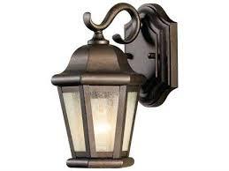 feiss martinsville corinthian bronze 6 25 wide edison bulb