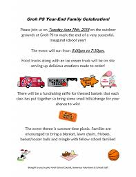 Year End Family Celebration June 19th! (Groh Public School) Most Likely To Murder 2018 Imdb Gadgets Archives Drive My Way About Us Schmuck Truck Schlemiel On A Wheel Schnorrer Menorah Guelph Food Trucks Guelphfoodtruck Twitter Family Fun Pnic For Stjeanbaptiste Renegroupil School In Mnner Schmuck Truck Charm Trucker Geschenke Charms Silber Galwani Lost His Load Wtf Youtube Of The Soviet Union The Definitive History Amazonde Andy Covina Thunderfest Cars Pt 2 Pentaxforumscom A Huge Thank You Organizers Kidsability Centre Fahrzeugkunst Sdasien Wikipedia