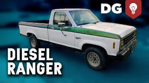 RARE '83 Ford Ranger 2.2L Perkins Diesel Has Fuel In The Coolant ... 11966 Gm C10 Pickup Trucks Headers Lsseries Motor Swap 48l Totd 2014 Gmc Sierra Denali Base 53l Or Upgraded 62l Motor Trend Russians Drive From Siberia To The North Pole And Back Cbc News Five Students Crushed Under Truck In Bhadrak Cm Announces Rs 2l Ex 2011 Freightliner Cversion 450 Hp Mercedesbenz Exterior 2l Custom Trucks Delightful Man Logo Hd Wallpapers Tgx 1999 Toyota Hilux 24 Gl Toyotahilux Xtracab Faun Atf 302l Cstruction Equipment 79900 Bas Custom Medium Duty Intertional Blacksilver The 2015 Chevrolet Silverado 1500 High Country 4wd Crew Cab Tweedehands Ln56l 24d Left Hand Engine 4 X
