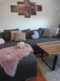erfahren sie alles über wohnzimmer grau rosa diesem
