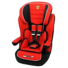 test siege auto groupe 2 3 siège auto inclinable groupe 1 2 3 de 9 à 36kg