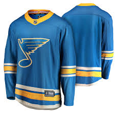 Coupon Code For St Louis Blues Replica Jersey 640af 9b9ca Lighting Coupon Codes Fanatics Travel Coupon Code Free Shipping On Any Order Code For St Louis Blues Replica Jersey 640af 9b9ca Footedpajamascom 2018 Coupons Halo Cigs Football 20 Off Home Facebook Latest Codes October2019 Get 60 Sitewide 15 Off 25 Sale Today Only Support Your Team Zaful 50 Mcdavid Promo Nike Offer