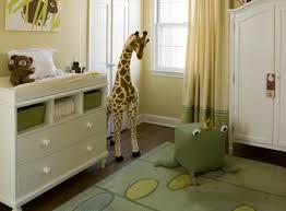 chambre de b b jungle chambre bb savane simple fauteuil bb roudoudou et rococo
