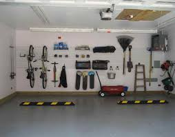 interlocking garage floor tiles uk image collections tile