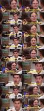 Dwight Schrute Pumpkin Gif by 393 Best The Office Images On Pinterest Funny Stuff The Office