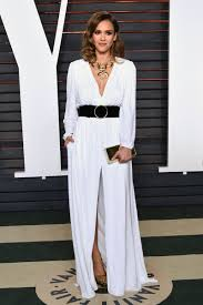 fashion trends white long summer dresses mixed with off shoulder