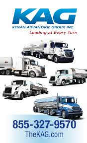 Inspiring Houston Truck Driver Jobs Local Tips To Finding Truck ...