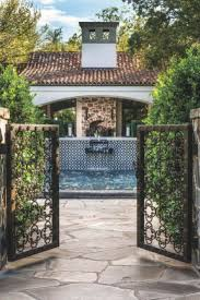 Carls Patio Furniture South Florida by 1884 Best Luxe Outdoors Images On Pinterest Outdoor Spaces
